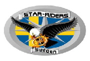 Star-Riders_SWEDEN_2